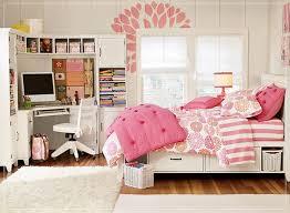 Beautiful Teenage Room Klara Liden and cool teenage girl bedroom ...