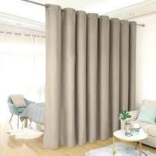 medium size of room divider frame folding screen corner diy bamboo dividers curtain ways room divider