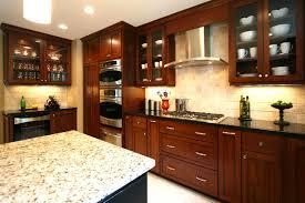 woodwork kitchen designs Small Kitchen Woodwork Designs | Home Design and  Decor Reviews Woodwork Kitchen Designs