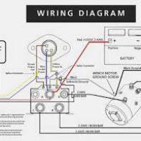 smittybilt atv winch wiring diagram wiring diagrams best warn atv winch solenoid wiring diagram wiring diagram and schematics mile marker winch wiring smittybilt atv winch wiring diagram