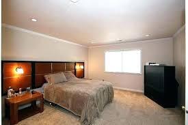 recessed lighting bedroom bedroom recessed lighting recessed lighting in bedroom recessed lighting bedroom photo 7 recessed recessed lighting bedroom