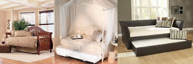 trundle beds « Humble Abode Furniture