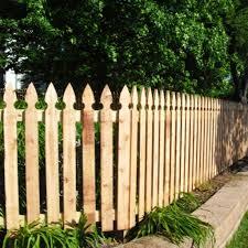 wood picket fence panels. 1023x1023 729x729 99x99 Wood Picket Fence Panels E