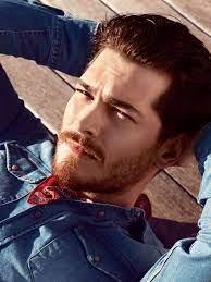 Handsome celebrities, Çağatay ulusoy, Turkish actors