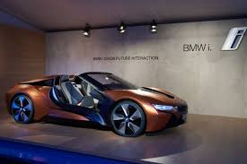 2018 bmw concept car. perfect 2018 loading inside 2018 bmw concept car edmunds