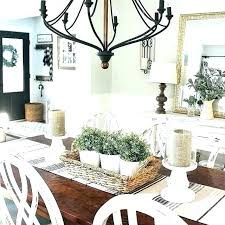 kitchen table centerpiece ideas dining table centerpieces ideas kitchen table decorating ideas pictures kitchen table centerpiece