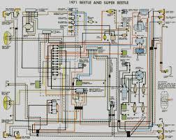 wrg 4274 fuse box on 1999 vw beetle 1999 volkswagen beetle wiring diagram detailed schematics diagram rh antonartgallery com 99 vw beetle fuse diagram