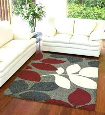 large memory foam rug large rugs for living room choosing a rug large memory foam rugs