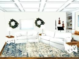 blue area rugs for living room blue rug in living room living room rug view blue blue area rugs for living room