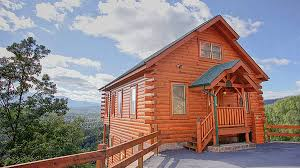 the eagles peak log home is a great get away log home or small starter