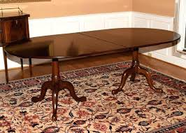 chippendale dining table and chairs gany dining table dining table and chairs dining chairs gany dining chippendale dining table and chairs