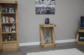 small table for hallway. Small Table For Hallway New Ideas Solid Oak Designer Furniture Hall Console C