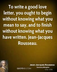 rousseau essays the way the world works essays nicholson baker  jean jacques rousseau quotes quotehd jean jacques rousseau french