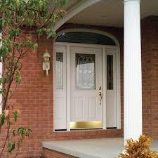exterior door steel versus fiberglass. fancy steel versus fiberglass exterior doors 33 on with door a