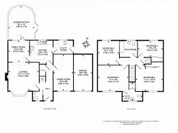 Easy To Use Floor Plan Drawing SoftwareSoftware For Drawing Floor Plans