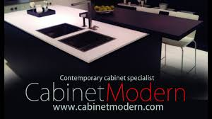 we are kitchen remodeling experts specializing in european construction italian contemporary ultra modern kitchen cabinet design and fine cabinet making