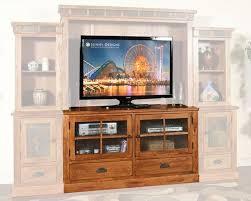 Sunny Designs Rustic Oak Sunny Designs Rustic Oak Tv Cabinet Su 3439ro Tc