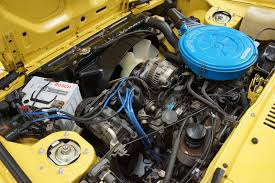 mazda rx7 1985 engine. mazda rx7 series 3 coupe rx7 1985 engine