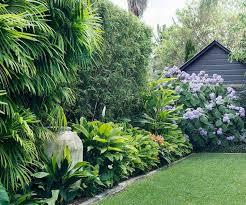 1443 1200 in 90 beautiful backyard garden