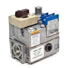 36c03 gas valve wiring diagram wiring diagram and schematic design robertshaw 7000mvrlc manual at Robertshaw 710 502 Wiring Diagram