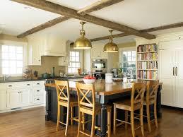Antique Kitchen Design Simple Ideas