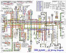 honda accord car stereo wiring color explained 1994 stuning 1995 aftermarket radio wiring diagram at Stereo Wiring Color