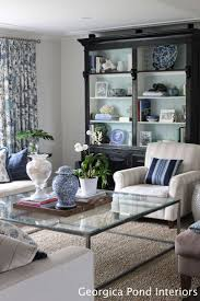 Living Room Bookcase 25 Best Ideas About Painted Bookshelves On Pinterest Girls