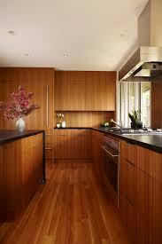 modern kitchen by minneapolis general contractors welch forsman associates