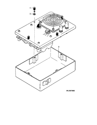 Bmw e36 timing chain likewise bmw e92 carbon fiber furthermore 539251 bmw e30 central locking diagram