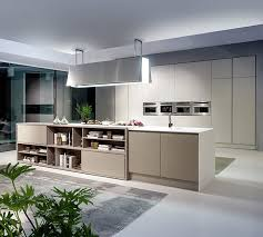 contemporary kitchen colors. Kitchen-island-pedini-integra Contemporary Kitchen Colors