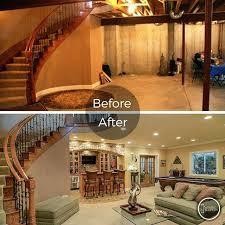 basement remodeling cincinnati. Perfect Cincinnati Basement Remodeling  In Basement Remodeling Cincinnati