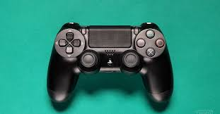 How to pair PS4 or Xbox <b>controllers</b> with iPhone, iPad, Apple TV, or ...