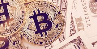 In order to hedge these bitcoins investor needs to take short position in 110,000 futures contracts at the price of $11,000 or higher. Bitcoin Futures Surge As Institutional Investors Seek Inflation Hedge Coingenius Hosts Virtual Crypto Event