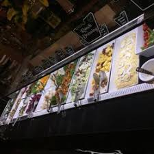 photo of rodizio grill irving tx united states