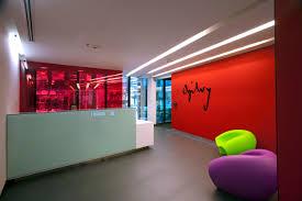 ogilvy new york office. Project: OGILVY Category: Office, Interiorism. Location: Lomas De Chapultepec, Mexico City Ogilvy New York Office A