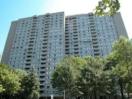 Apartments For Rent   1477 Mississauga Valley Boulevard, Mississauga, ON