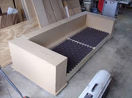 modern diy furniture. Modern Diy Sofa Eric Dalpiaz And Furniture  Modern Diy Furniture