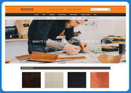 Site Disign Design Your Online Shop With Our Free Templates Bluepark Co Uk