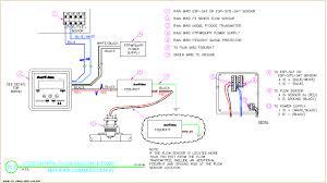 rain bird cad detail drawings sitecontrol central control system orbit 57009 manual at Orbit Wiring Diagram For Pump Relay