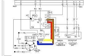 heat furnace parts bard wiring diagrams likewise heat pump wiring water pump wiring diagram single phase heat furnace parts bard wiring diagrams likewise heat pump wiring schematic further wiring diagram for air