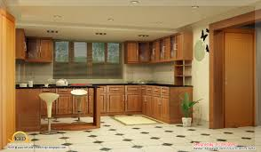 Kerala Interior Design Photos House Home Decoration D Interior - Kerala interior design photos house