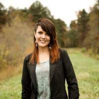 Kristi Daugherty - Early Childhood Director - Crosspointe Church | LinkedIn