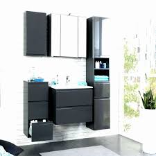 Badezimmer Set 60 Cm
