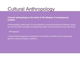 cultural anthropology essay topics anthropology essay topics jianbochen com immigration essay introduction rogerian essay topics n my personal essay my