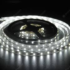 BRELONG 2835 DC 12V <b>300</b> LED Light Strip 5M Sale, Price ...