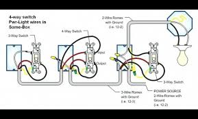 potterton prt2 thermostat thermostat manual  at Http Www Jindiys Com 1977 1977 Ford Bronco Wiring Diagram