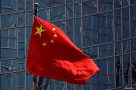 """جواسيس"""" للتوظيف.. جيل جديد من قراصنة المعلومات في الصين"""