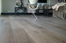 outstanding engineered wood flooring white collection best home distressed