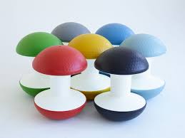 ergonomic ball office chairs. Unique Ball RES Throughout Ergonomic Ball Office Chairs H