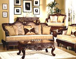 furniture formal traditional living room sets luxury sofa set furniture then remarkable images 40